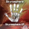 Cover of the album Skyrosphere