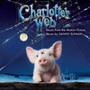 Cover of the album Charlotte's Web: Music From the Motion Picture