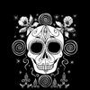 Cover of the track Ofrendas de Luz a los Muertos