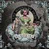 Cover of the track The Midnight Son
