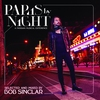 Couverture de l'album Paris By Night (A Parisian Musical Experience)