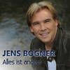 Cover of the album Alles ist anders - Single