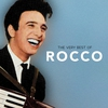 Cover of the album The Very Best Of Rocco