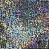 Couverture de l'album In Technicolor Remixe