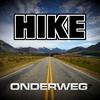 Cover of the album Onderweg - Single