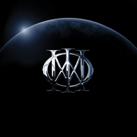 Couverture du titre Dream Theater