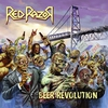 Cover of the album Beer Revolution