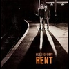 Couverture du titre Rent