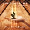 Cover of the album Guiding Light