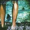 Couverture de l'album Jumpin' In