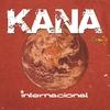 Cover of the album Internacional