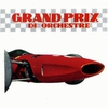 Cover of the album Grand Prix Di Orchestre