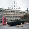 Couverture de l'album Eagulls