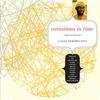 Couverture de l'album Variations in Time: A Jazz Perspective