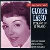 Cover of the album Lo Mejor de Gloria Lasso