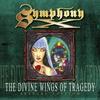 Couverture de l'album The Divine Wings of Tragedy