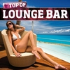 "Cover of the album Top Of Lounge Bar -€"" Volume 1"