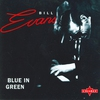 Cover of the album Blue In Green (Live)