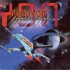 Couverture de l'album Hypersound Outta Space - The Greatest Hits