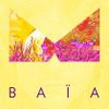 Cover of the track Baia (2013)