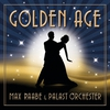 Cover of the album Golden Age