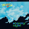 Cover of the album Stormy Night