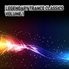 Couverture de l'album Legendary Trance Classics - Volume 1
