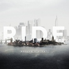 Cover of the album Ride - EP