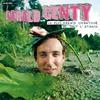 Cover of the album Le plus grand chanteur de tout l'étang