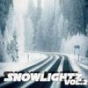 Couverture de l'album Snowlightz, Vol. 2