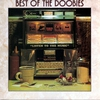 Cover of the album The Best of the Doobies (Remastered)