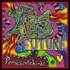 Cover of the album Yes Future