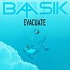 Couverture de l'album Evacuate