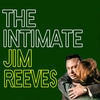 Cover of the album The Intimate Jim Reeves