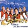Couverture de l'album Melodien für gute Freunde