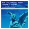 Cover of the album Voice of an Angel EP