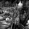 Couverture de l'album Horrorhammer