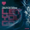 Cover of the album Let You Go - EP