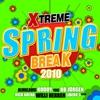Couverture de l'album Xtreme Spring Break 2010