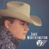 Couverture de l'album Jake Worthington - EP