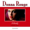 Couverture de l'album Donna Rouge - Single