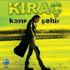 Cover of the album Kayıp Şehir