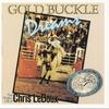 Couverture de l'album Gold Buckle Dreams