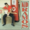 Couverture de l'album Kid Ramos