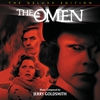 Cover of the album The Omen: The Deluxe Edition