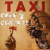Cover of the album Cele 2 cuvinte