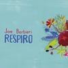 Cover of the album Respiro (Deluxe Edition)
