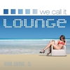 Cover of the album We Call It Lounge, Vol. 5