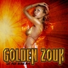 Cover of the album Golden Zouk (Les plus beaux Hits)