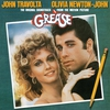 Cover of the album Grease (Original Soundtrack from the Motion Picture)
